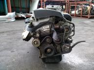 Фотография Двигатель 1ZZ TOYOTA COROLLA 2004г.