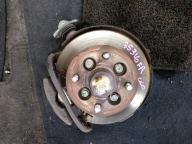 Фотография Ступица передняя правая TOYOTA TOWNACE 2003г.