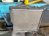 Фотография Радиатор охлаждения TOYOTA DYNA 2005г.
