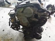 Фотография Двигатель 2NZ TOYOTA BB 2004г.