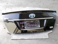 Фотография Крышка багажника TOYOTA SAI 2010г.
