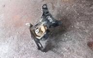 Фотография Подушка двигателя левая TOYOTA VITZ 2011г.