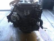 Фотография Двигатель L3DE MAZDA MPV 2002г.
