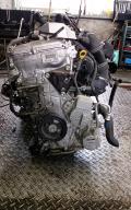 Фотография Двигатель 2ZRFXE TOYOTA PRIUS 2010г.