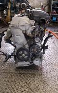 Фотография Двигатель 1NZFXE TOYOTA PRIUS 2009г.