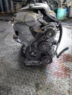 Фотография Двигатель 1NZ TOYOTA COROLLA 2001г.