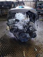 Фотография Двигатель PEVPS MAZDA AXELA 2012г.