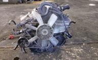 Фотография Двигатель 2C TOYOTA LITEACE 1991г.