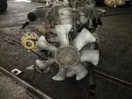Фотография Двигатель FD35 NISSAN ATLAS 1989г.