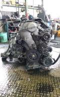 Фотография Двигатель 1NZ TOYOTA RAUM 2008г.