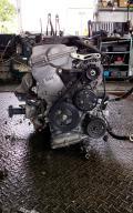 Фотография Двигатель 2NZFE TOYOTA VITZ 2005г.