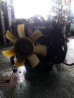 Фотография Двигатель 1JZGE TOYOTA CRESTA 1996г.