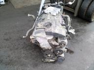 Фотография Двигатель 1NZ TOYOTA SIENTA 2005г.