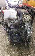 Фотография Двигатель K24A HONDA CRV 2007г.