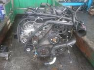 Фотография Двигатель LF MAZDA MX-5 2007г.