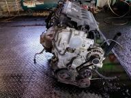 Фотография Двигатель MR20 NISSAN BLUEBIRD 2007г.