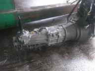 Фотография Коробка механическая MAZDA MX-5 2007г.
