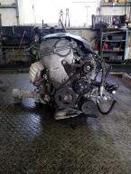 Фотография Двигатель 1NZ TOYOTA COROLLA 2008г.