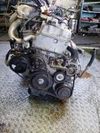 Фотография Двигатель QG15DE NISSAN SUNNY 2004г.