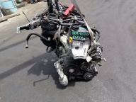 Фотография Двигатель 1KR TOYOTA VITZ 2012г.
