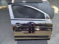 Фотография Дверь передняя правая MITSUBISHI GALANT FORTIS 2012г.