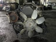 Фотография Двигатель 5L TOYOTA TOYOACE 2001г.