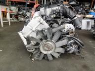 Фотография Двигатель M44 194S1 BMW Z3 1998г.