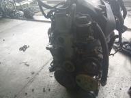 Фотография Двигатель L13A HONDA FIT 2002г.