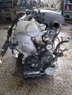 Фотография Двигатель 1NZ TOYOTA PRIUS 2008г.