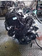 Фотография Двигатель 3SFE TOYOTA GAIA 1998г.