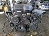 Фотография Двигатель 2JZGE TOYOTA ARISTO 2004г.