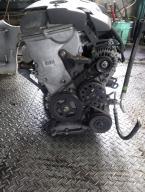 Фотография Двигатель 1NZ TOYOTA COROLLA 2007г.