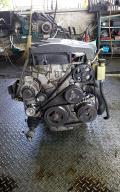 Фотография Двигатель L3VE MAZDA ATENZA 2004г.