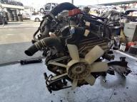 Фотография Двигатель 3CT TOYOTA NOAH 1997г.