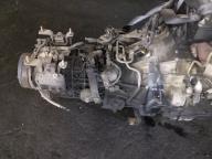 Фотография Коробка механическая ISUZU ELF 2005г.