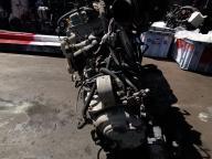 Фотография Коробка механическая NISSAN AD 2006г.