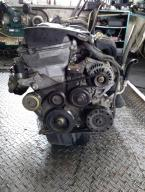 Фотография Двигатель 1ZZ TOYOTA WISH 2004г.