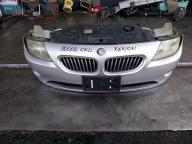 Фотография Ноускат BMW Z4 2003г.