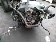 Фотография Двигатель 2G804AB LINCOLN TOWN CAR 2002г.