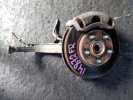 Фотография Диск тормозной HONDA AVANCIER 2000г.