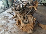 Фотография Автомат HONDA CRV 2002г.