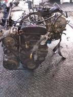 Фотография Двигатель H23A HONDA ASCOT INNOVA 1994г.