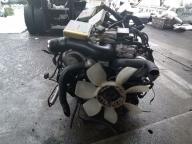Фотография Двигатель 1UZ LEXUS LS400 1998г.