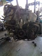 Фотография Двигатель VQ20DE NISSAN CEFIRO 2002г.