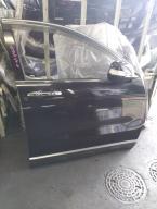Фотография Дверь передняя правая HONDA CRV 2006г.