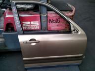 Фотография Дверь передняя правая HONDA CRV 2003г.