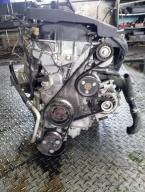 Фотография Двигатель LFDE MAZDA AXELA 2006г.