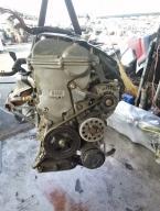Фотография Двигатель 1NZ TOYOTA SIENTA 2006г.
