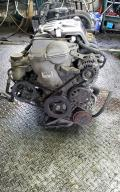 Фотография Двигатель 2NZFE TOYOTA FUNCARGO 2000г.