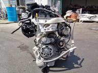 Фотография Двигатель 1KR TOYOTA PASSO 2014г.